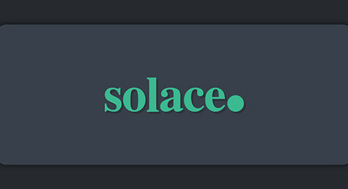 Launching an Amazon EC2 instance with Solace PubSub+ Event Broker
