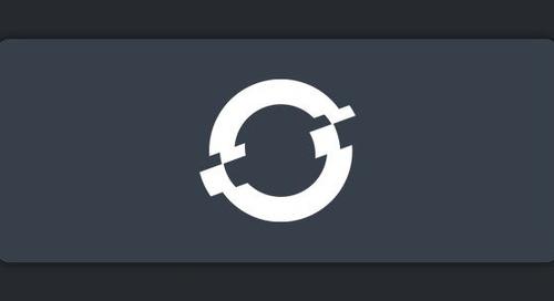 Deploying a Single Solace PubSub+ Event Broker on OpenShift Origin