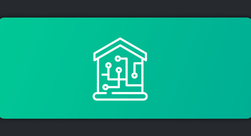 Developing an IoT Smart Home Prototype with Solace PubSub+