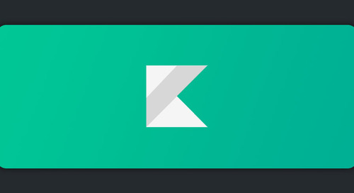 Building an Event-Driven Kotlin Android App using MQTT and Solace PubSub+ Event Broker: Cloud