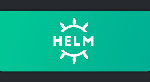 Deploy Solace PubSub+ in a Kubernetes Cluster with Helm