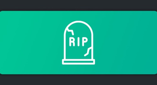 PubSub+ Message Handling Features: Dead Message Queues