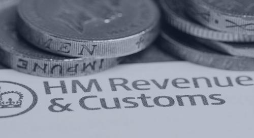 UK Amendment Expands HMRC Investigative Powers and Liability Risk