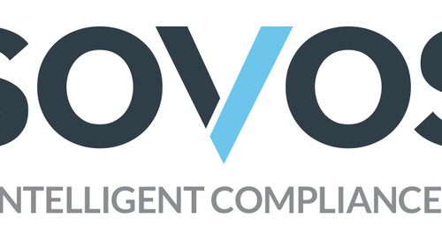 Sovos Introduces Intelligent Compliance Cloud to Safeguard Businesses from Increasingly Complex Global Compliance Burdens and Risks