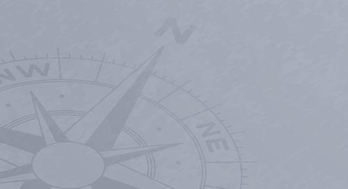 AEOI Compass Update: Week of Oct. 2, 2017