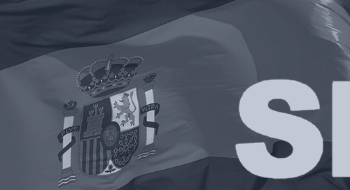 3 months later Spain's SII Real-Time Reporting Rollout continues