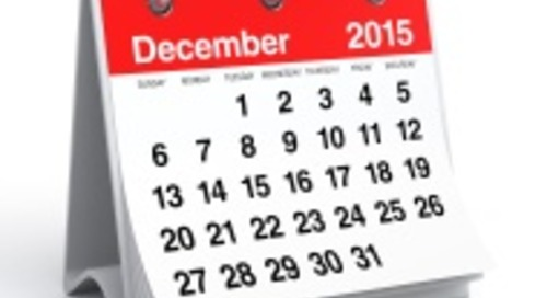 Don't Forget About Chile – New Requirements Enforced Starting December 2015