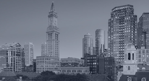 Massachusetts Changes 1099-K Threshold in Conflict with Federal Requirements