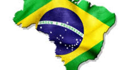 Eight Significant Changes to Brazilian Business-to-Government Compliance Measures