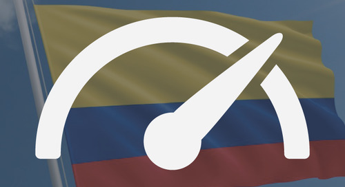UPDATE: Colombia Accelerates eInvoicing Compliance for Large Taxpayers