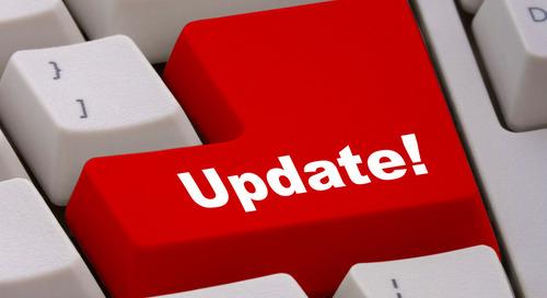 Mexico SAT extends Contabilidad Electronica Deadline – Key Takeaways