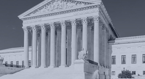 Supreme Court to Decide Fate of Sales Tax in the Digital Age