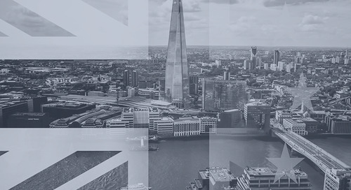 Significant VAT Changes on the Horizon for Companies Operating in the UK