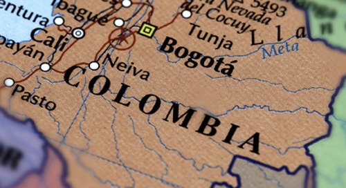 """Respuesta a: ¿Qué significa para su empresa el """"acuse de recibo"""" en Colombia?"""