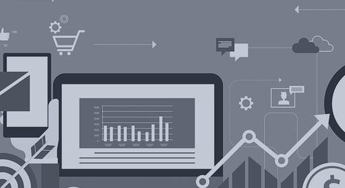 Data Analytics: A Critical Component of VAT Compliance