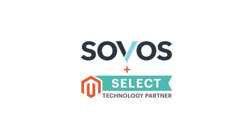 Sovos Partners with Magento Commerce to Accurately Determine Sales Tax and Improve Filing Processes for Merchants