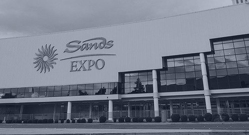 Sovos Announces Gold Level Sponsorship of SuiteWorld18