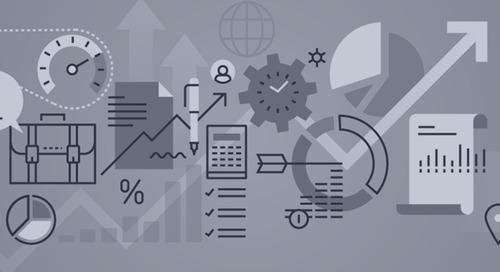 6 Ways eInvoicing Improves Business Processes and Delivers ROI
