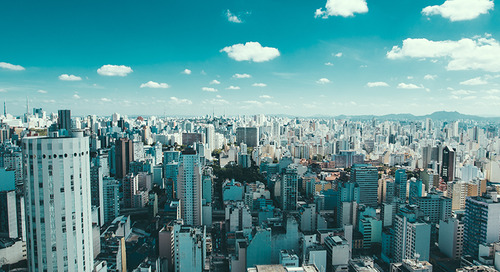 Brazil Launches EFD-REINF for Tax Withholdings