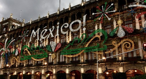 Mexico Postpones Electronic Invoice Cancellation Policy Change until September
