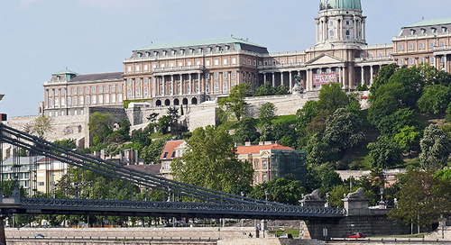 Hungary eInvoicing Is Here: Are You Ready?