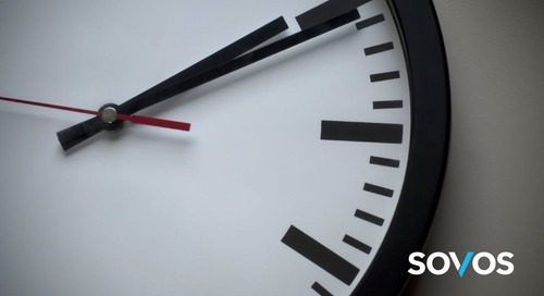 The Final Countdown to Mandatory eInvoicing in Italy