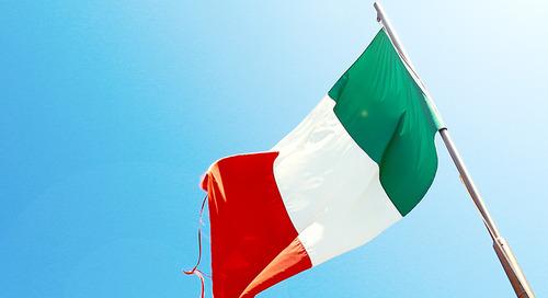 Il countdown finale per la Fatturazione Elettronica obbilgatoria in Italia