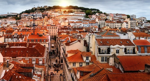 Why a Conference in Portugal Could Set a Course for the Future of VAT Enforcement