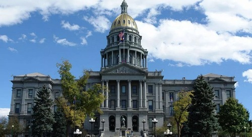 Economic Nexus Update – Colorado and Connecticut to Begin Collection