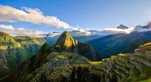 Why a New OSE Mandate in Peru Could Leave Companies Searching for Partners
