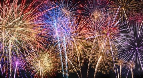 Economic Nexus – Six States Set to Go Live in New Year
