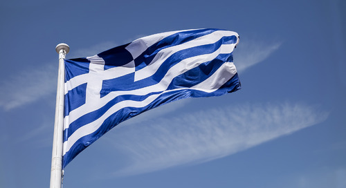 Mandatory E-invoicing in Greece: What to Expect