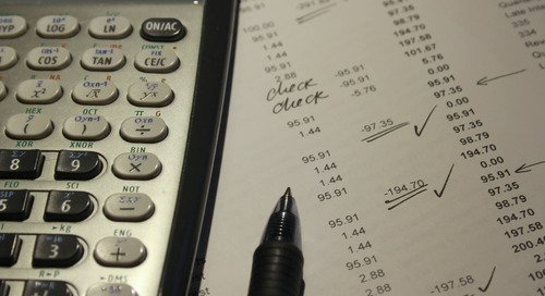 TIGTA Report Could Trigger IRS Action on 1099-K Threshold