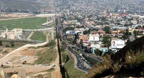 Why Compliance in Mexico Is Especially Important for Maquiladoras