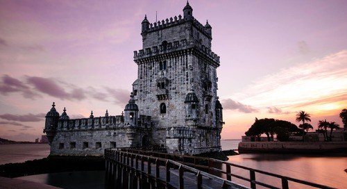 Portugal Issues New E-Invoicing Rules: A Flavour of Clearance but Not Quite There