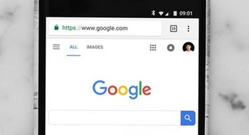 5 Most Common Fails in B2B Search Campaigns