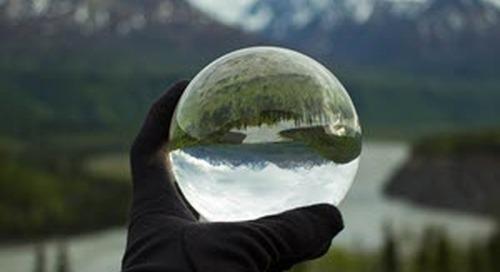 6 B2B Demand Gen Predictions for 2020