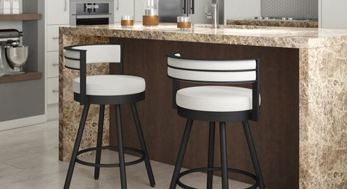 Counter Stools by Style With Free Shipping (163 photos)