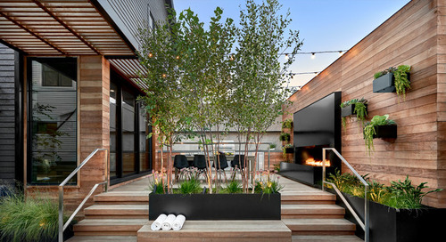 Step Outside to the Most Popular Decks of 2019 (10 photos)