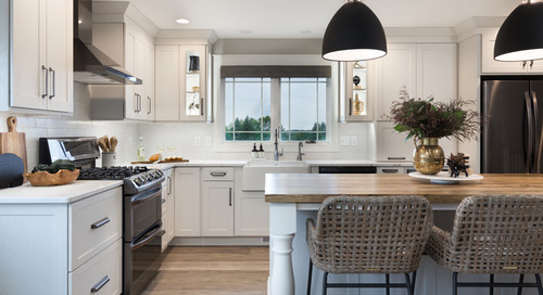 How to Map Out Your Kitchen Remodel's Scope of Work (6 photos)