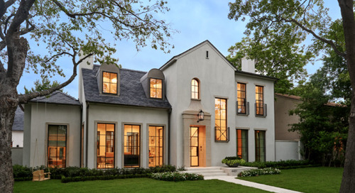 10 Times to Hire a Builder (10 photos)