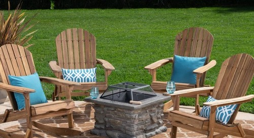 Adirondack Chairs With Free Shipping (136 photos)