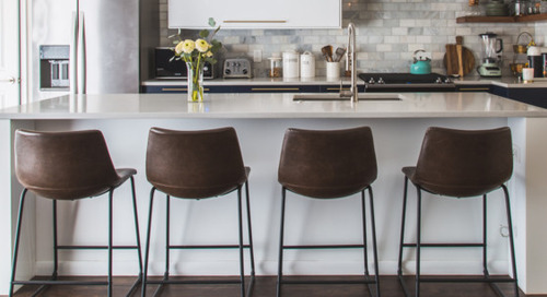 Up to 75% Off the Ultimate Bar Stool Sale (187 photos)