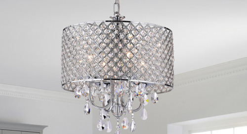 Up to 65% Off Chandeliers With Free Shipping (172 photos)
