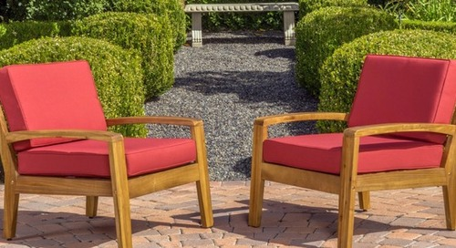 Outdoor Living Favorites by Style With Free Shipping (211 photos)