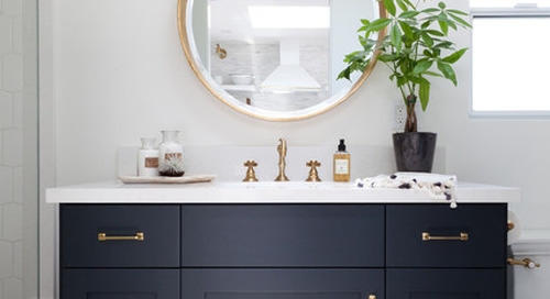 Your Clutter-Clearing Plan for the New Year (13 photos)