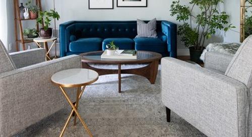 The Ultimate Furniture Sale (280 photos)