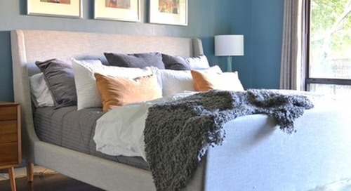 Bedroom Furniture and Mattresses With Free Shipping (259 photos)