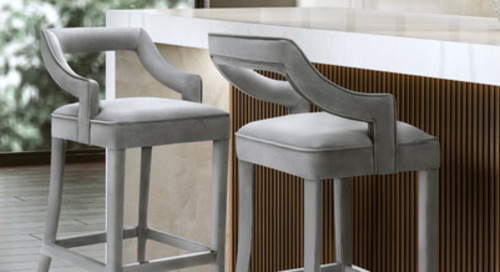 Bestselling Bar Stools With Free Shipping (181 photos)