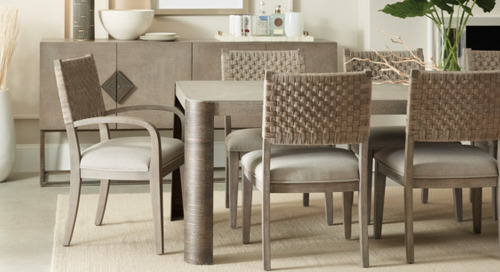 Dining Furniture With Free Shipping (220 photos)